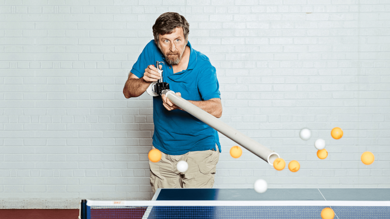 table tennis weapons (1) (1)