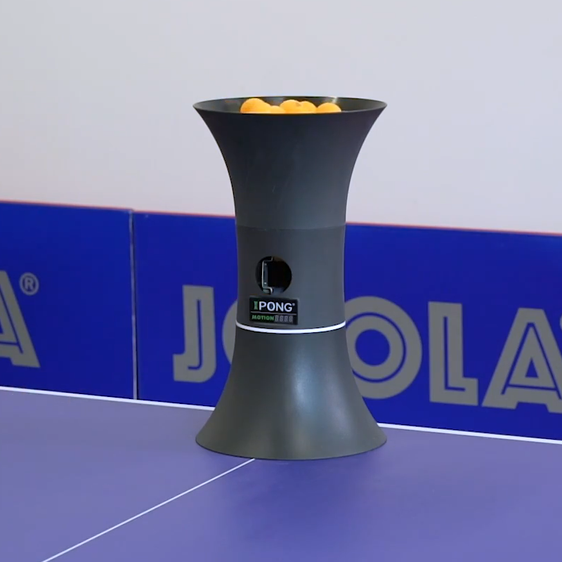 joola-ipong-trainer-motion table tennis robot