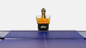 newgy robo-pong 1055 (1)