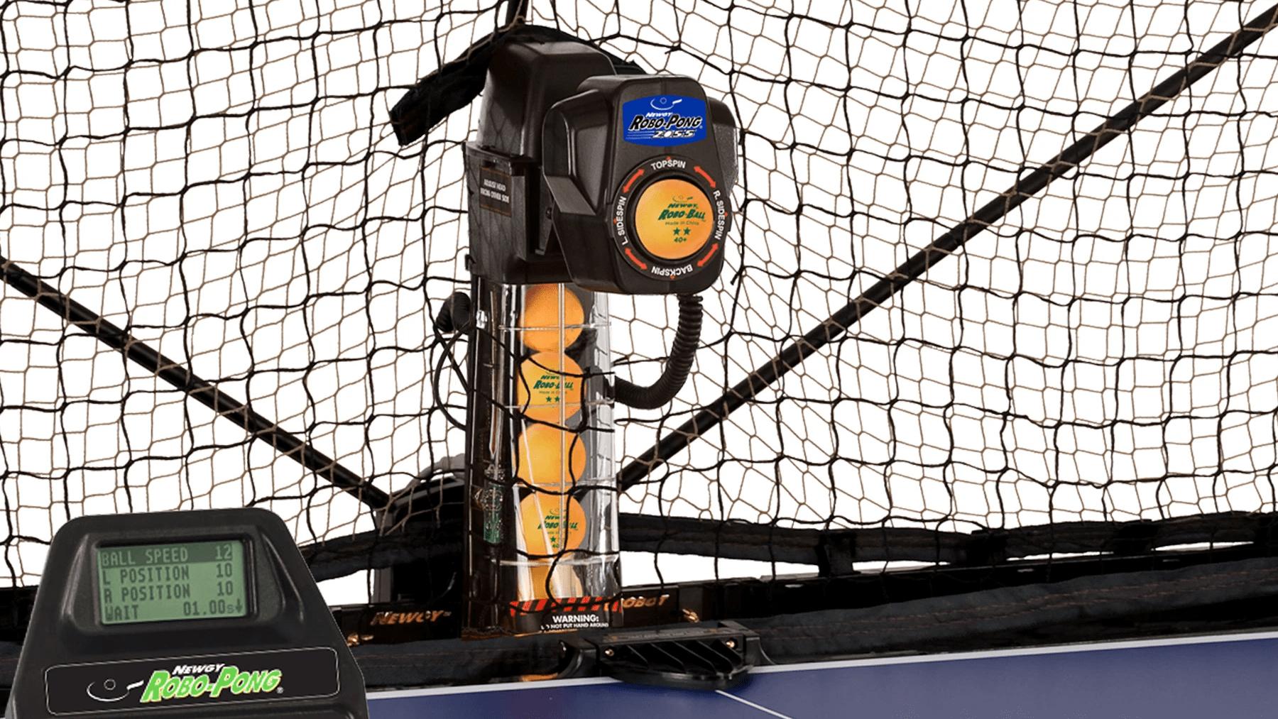 newgy robo-pong 2055 (1)